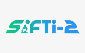 SIFTI-2