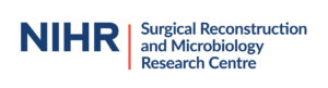 Surgical Reconstruction and Microbiology Research Centre